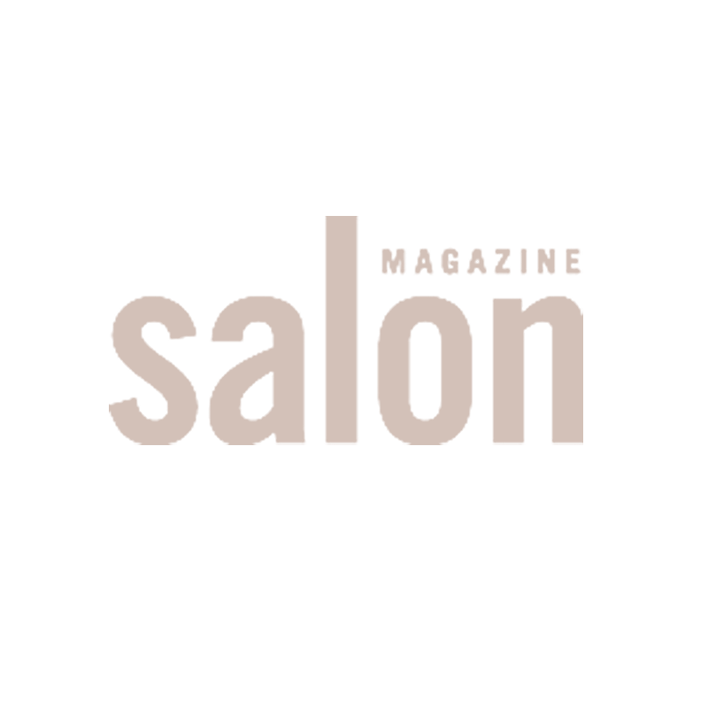 salonmag.png