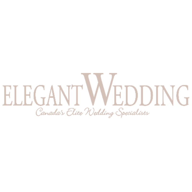 elegantweddings.png