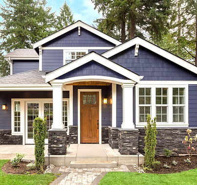 Beautiful%20exterior%20of%20newly%20buil