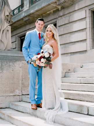 Jenna+Rae+Hutchinson+Wedding36.jpeg