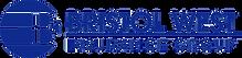 bristol-west-logo.png