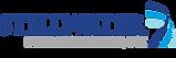 stillwater-logo-2-insurance-services@2x.