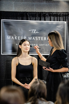 2019-12-08_TheMakeupMasterclass_AshleyTi