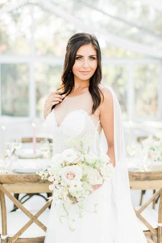 elegant-wedding-fresh-airy-tented-weddin