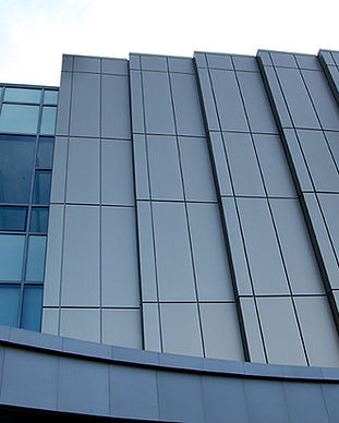 Architectural-Composite-Metal-panel-syst