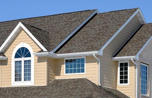 pueblo-residential-roofing-company.jpg