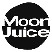 Moon Juice Carriage House Birth