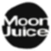 Moon Juice Carriage House Birth