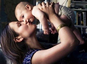 Doula NYC training services childbirth 1