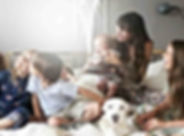 Doula NYC training services childbirth.j