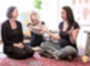 Doula NYC training services childbirth 2