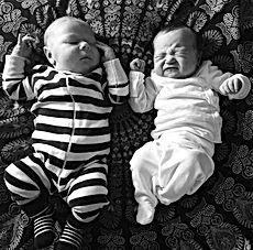 newborncare2.jpg