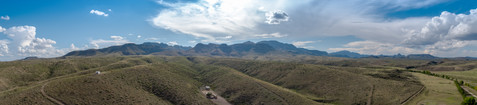Cibolo Ranch Pano.jpg
