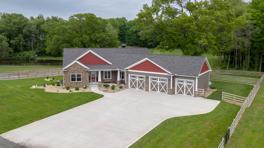 53252 SR 13 Middlebury, IN-9.jpg