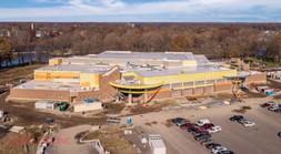 Elkhart Aquatic and Community Center-3.j