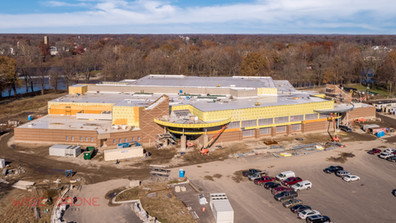 Elkhart Aquatic and Community Center-3.j