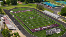 Jimtown Jimmies Sharpe Stadium.jpg