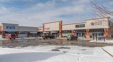 Goshen Village Shoppes-1.jpg