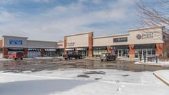 Goshen Village Shoppes-1.jpg