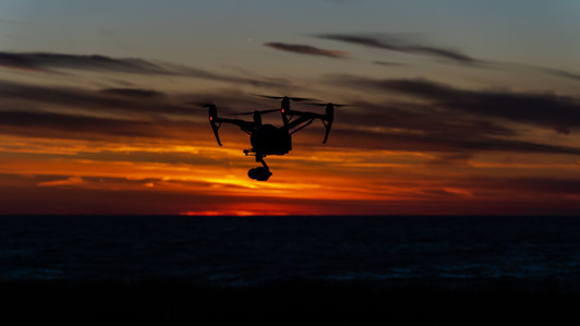 Wise Drone Media Solutions, LLC-7.jpg