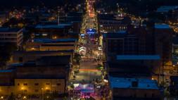 Elkhart Jass Festival -2.jpg