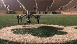 Drone at Notre Dame.jpg