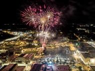 Elkhart Jass Festival -4.jpg