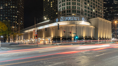 Sheraton Grand Chicago-1.jpg