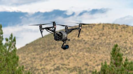 Wise Drone Media-3.jpg