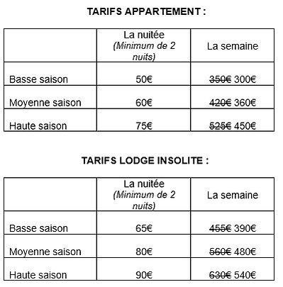 tarifs (MAJ 04082020).jpg