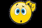 kisspng-smiley-emoticon-animation-question-mark-5afc71752efe49.1100977715264935571925-remo