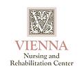 Vienna Nursing Center