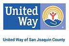 United Way SJ