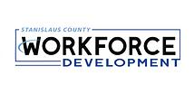 SJ Workforce Development