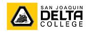 SJ Delta College