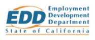 Employment Development