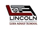 Lodi Adult School