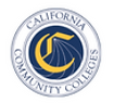 CaliforniaCommunityColleges