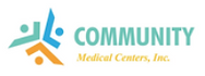 CommunityMedicalCenter