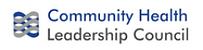 CommunityHealthLeadership