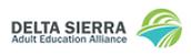 Delta Sierra Alliance