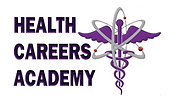 Health Careers Academy