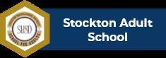stocktonAdult