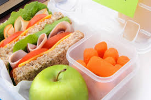 Healthy Lunchbox 2.png