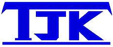 TJKロゴ