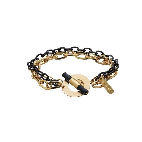 Module bracele