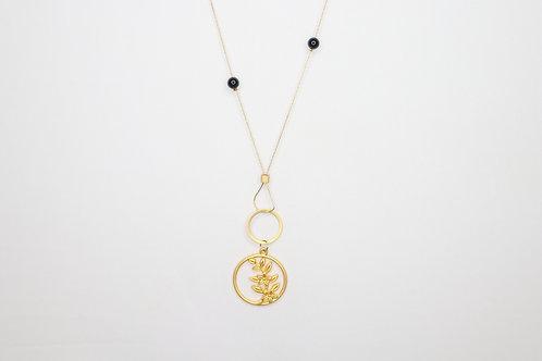 Megical Dream Necklace