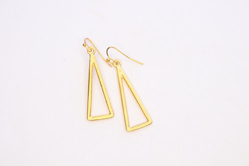 Shiraz Earrings