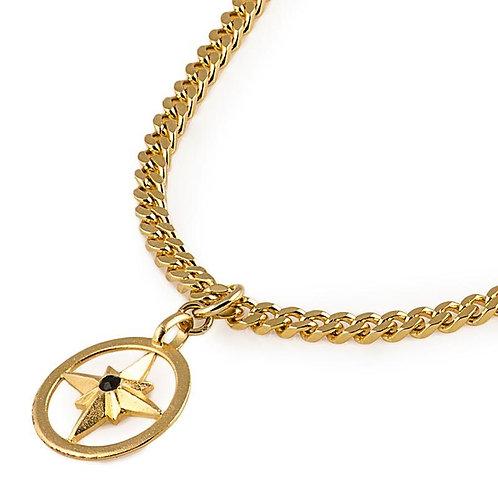 Rockstar Necklace