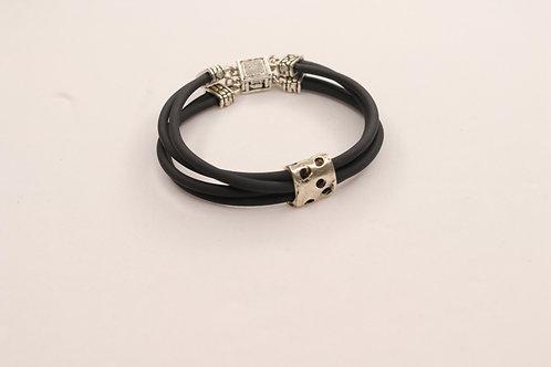 Sophia Magnetic Bracelet